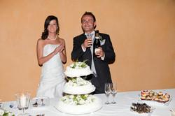 foto_ricevimento_taglio_torta_matrimonio (59)