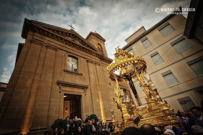 venerd-santo-a-caltanissetta-2012_7058029123_o.jpg