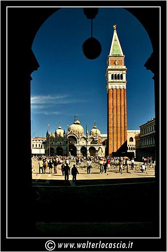 venezia_2862411279_o.jpg