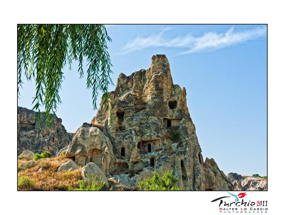turchia-2011-cappadocia_6176058804_o.jpg