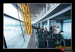 beijing---pechino_4079466981_o.jpg