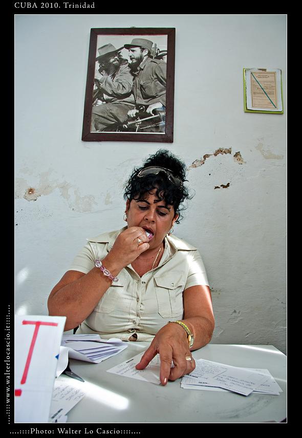 cuba-2010-trinidad_5074394355_o.jpg