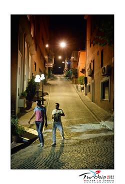 turchia-2011-istanbul_6176092428_o.jpg