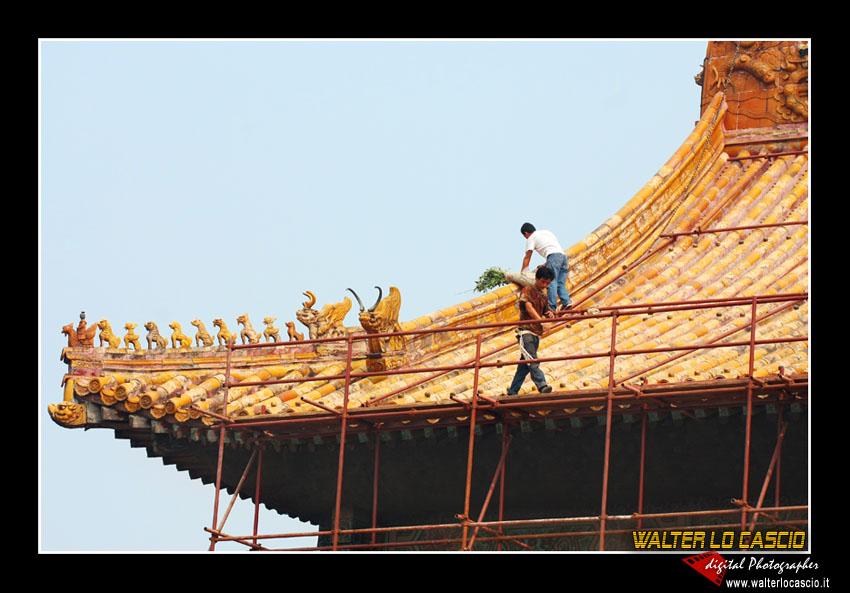 beijing---pechino_4080199690_o.jpg