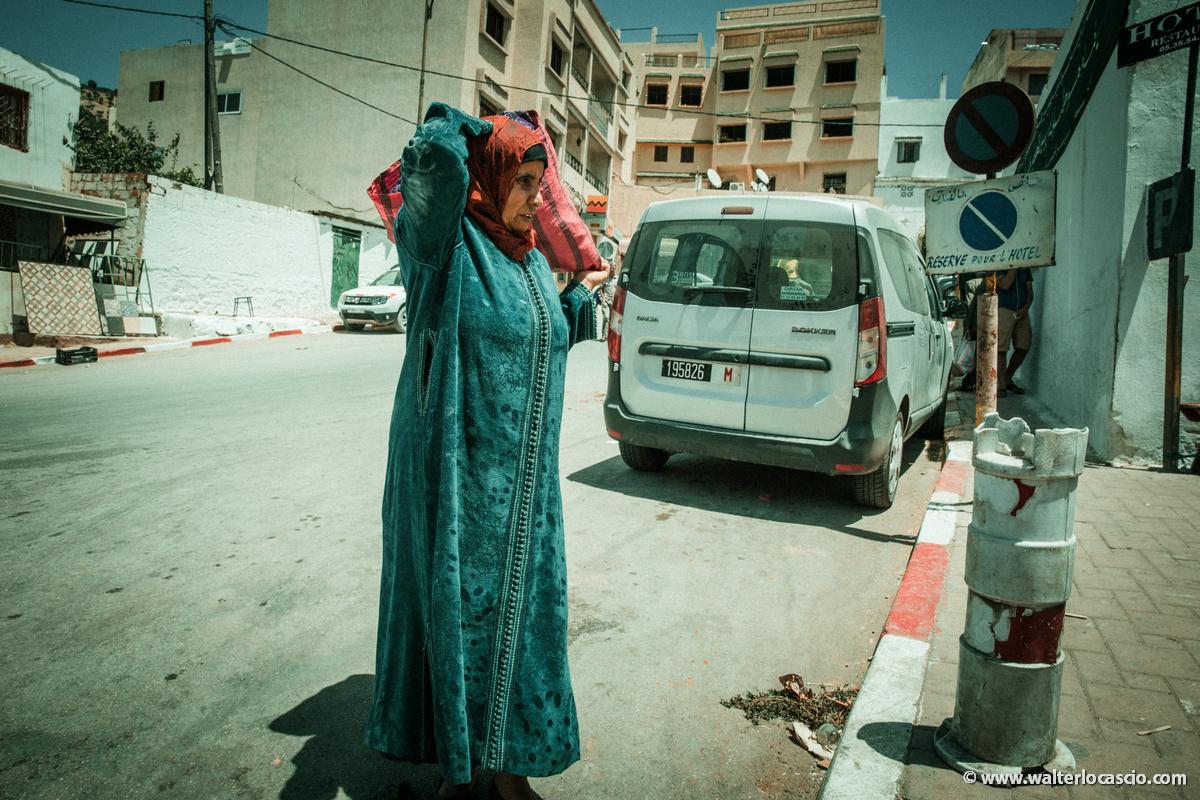 Marocco_MOULAY_DRISS_ZERHOUN _IMG_3704