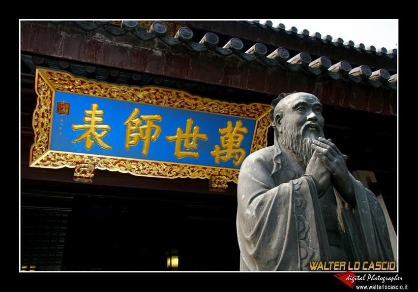 shanghai_4089375174_o.jpg