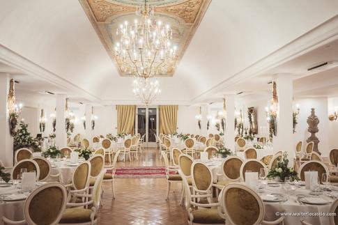 Villa_Isabella_Caltanissetta00016.jpg