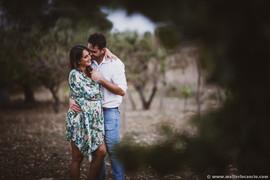 photo_pregnant_00020.jpg