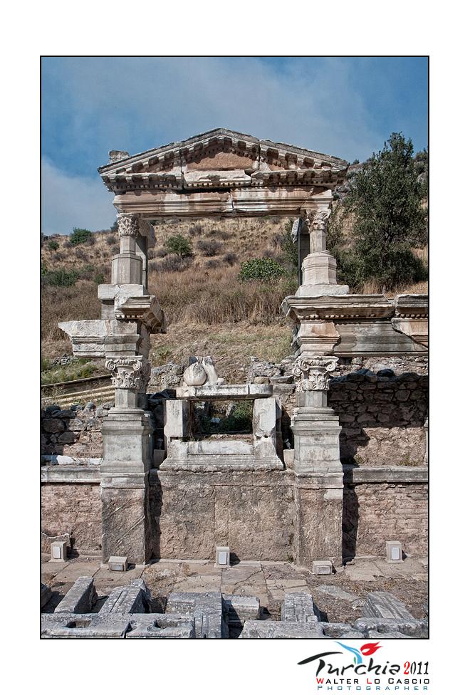 turchia-2011-efeso_6175947142_o.jpg