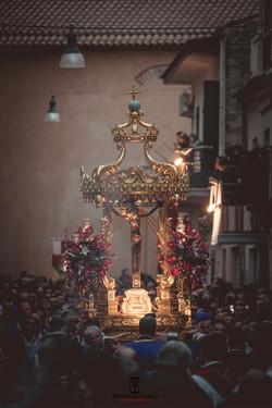 Venerdi_Santo_Caltanissetta_Il_Cristo_Nero_i22