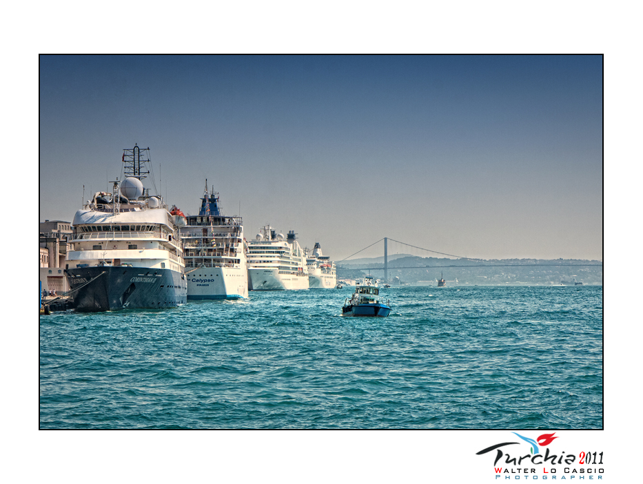 turchia-2011-istanbul_6176106514_o.jpg