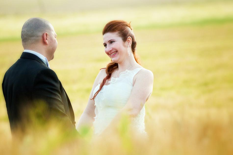 Servizio_fotografico_per_matrimonio_sposi (3).jpg