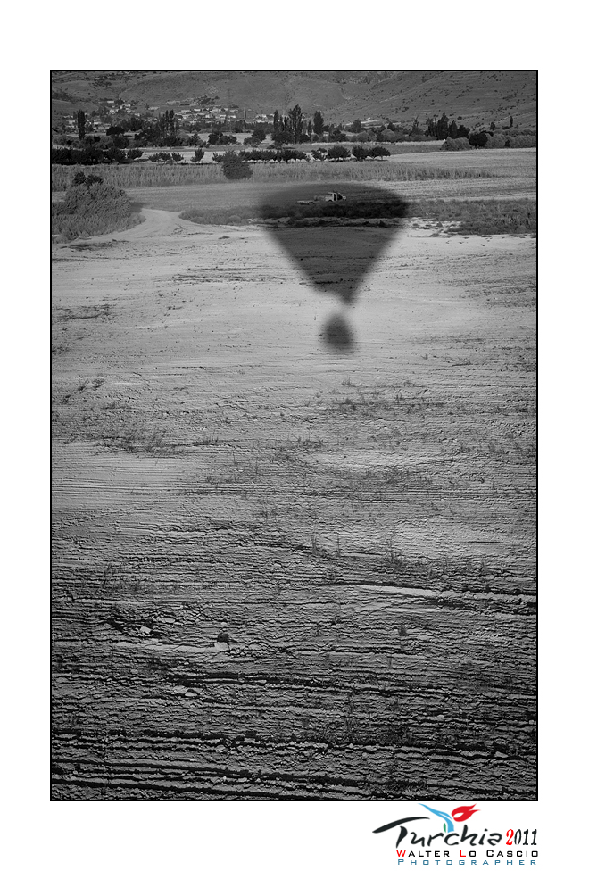 turchia-2011-cappadocia_6175530037_o.jpg