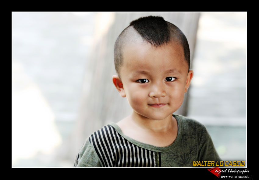 beijing---pechino_4079441001_o.jpg