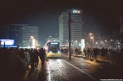 Berlin (77)