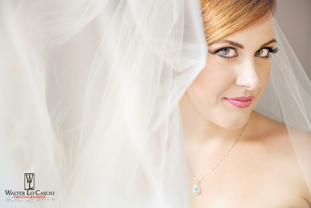 Wedding-destination-wedding-photographer