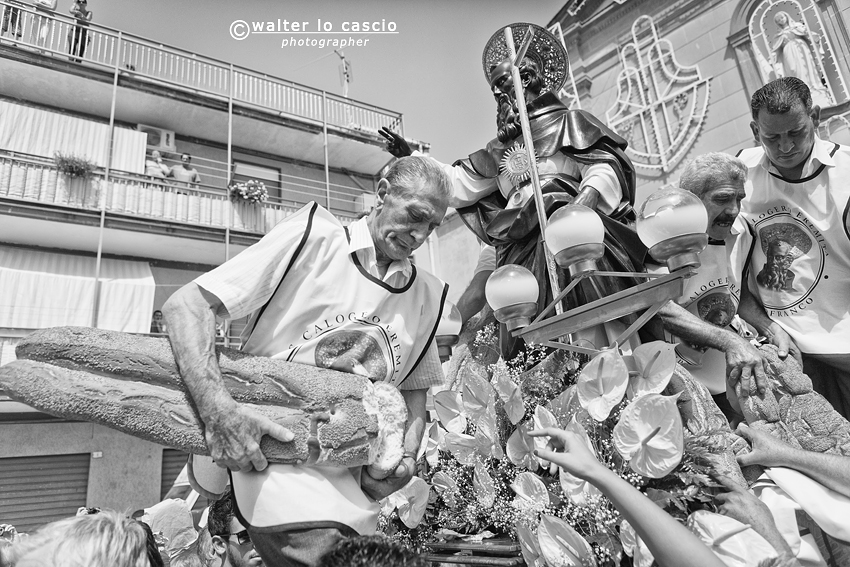 san-calogero-eremita-campofranco-la-festa-del-29-luglio-2012_7677556358_o.jpg
