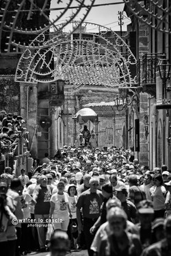 san-calogero-di-naro-la-festa-del-18-giugno-2012_7410914672_o.jpg