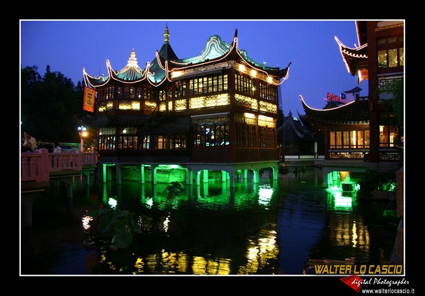 shanghai_4089377952_o.jpg