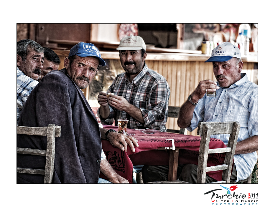 turchia-2011-cappadocia_6176064170_o.jpg