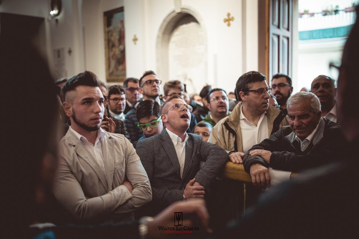Venerdi_Santo_Caltanissetta_Il_Cristo_Nero_i57