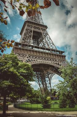 Parigi (325)