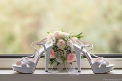dettagli_matrimonio (7)