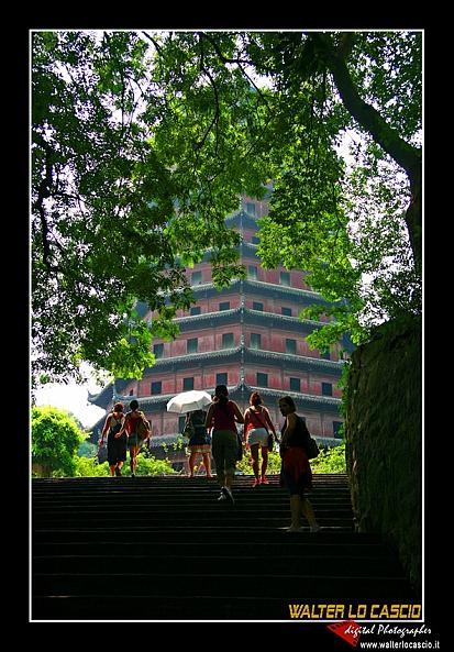 hangzhou_4088502457_o.jpg