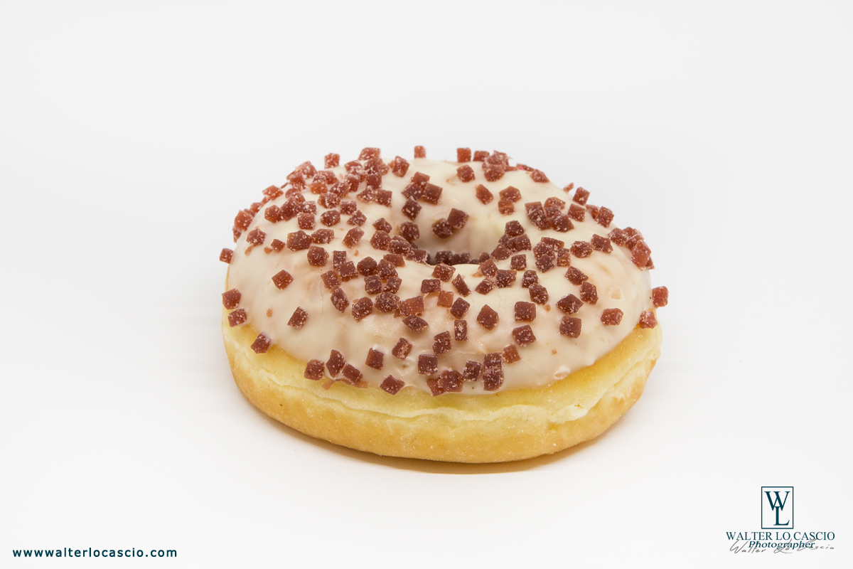 IMG_4829_Donut_Farcito_Fragola