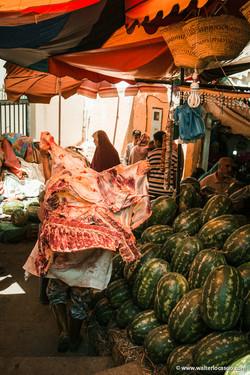 Marocco_MOULAY_DRISS_ZERHOUN _IMG_3631