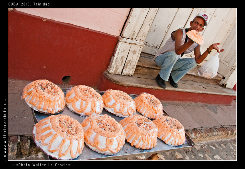 cuba-2010-trinidad_5074944228_o.jpg