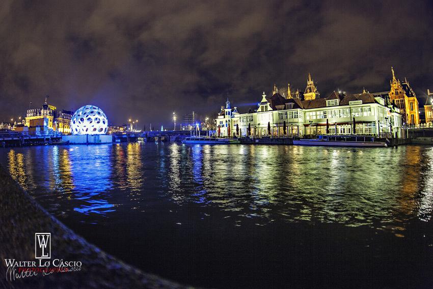 nederland-2014_11903572383_o.jpg
