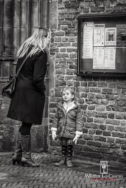 nederland-2014_11996613203_o.jpg
