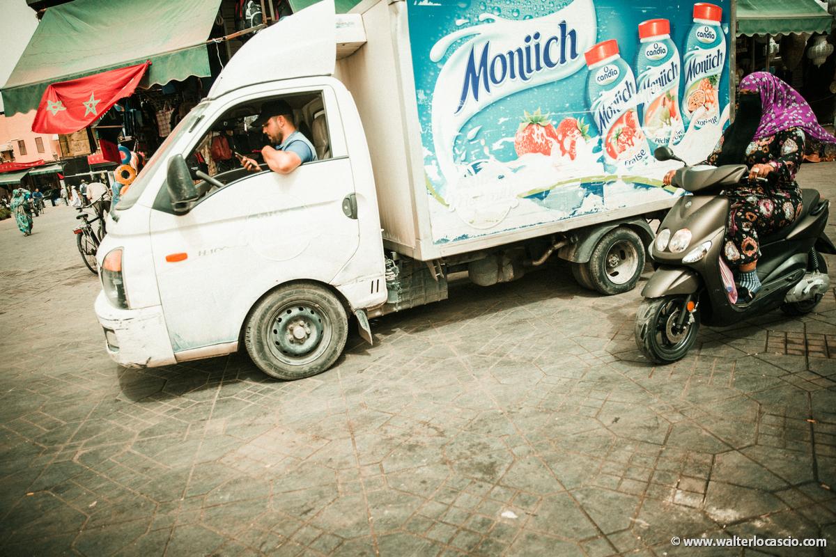 Marocco_Marrakech_IMG_5049