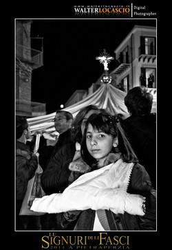 lu-signuri-di-li-fasci-2011-a-pietraperzia_5725239255_o.jpg
