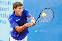 Tennis_Challenger_Caltanissetta (36).jpg