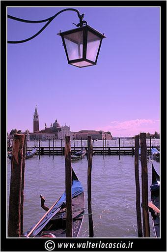venezia_2863242330_o.jpg