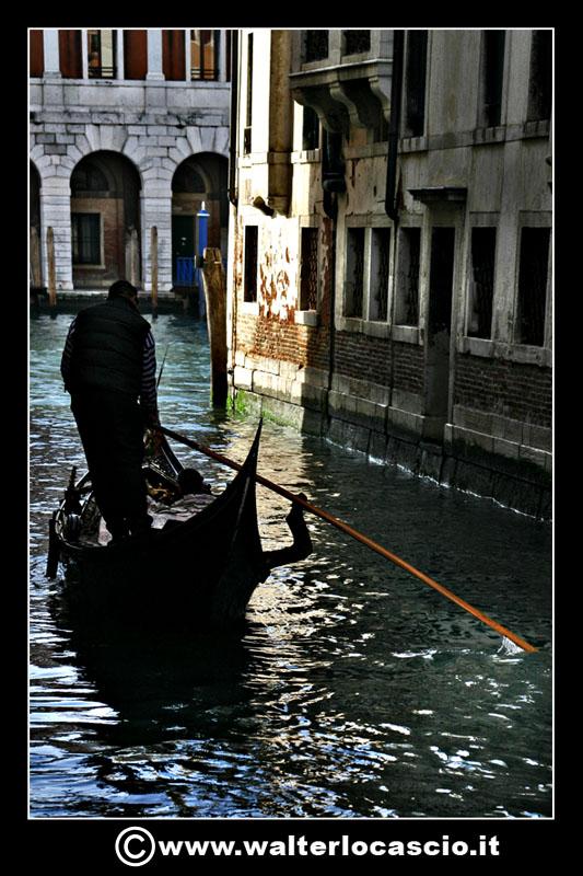 venezia_2862425295_o.jpg