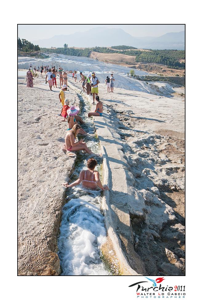 turchia-2011-pamukkale_6176024126_o.jpg