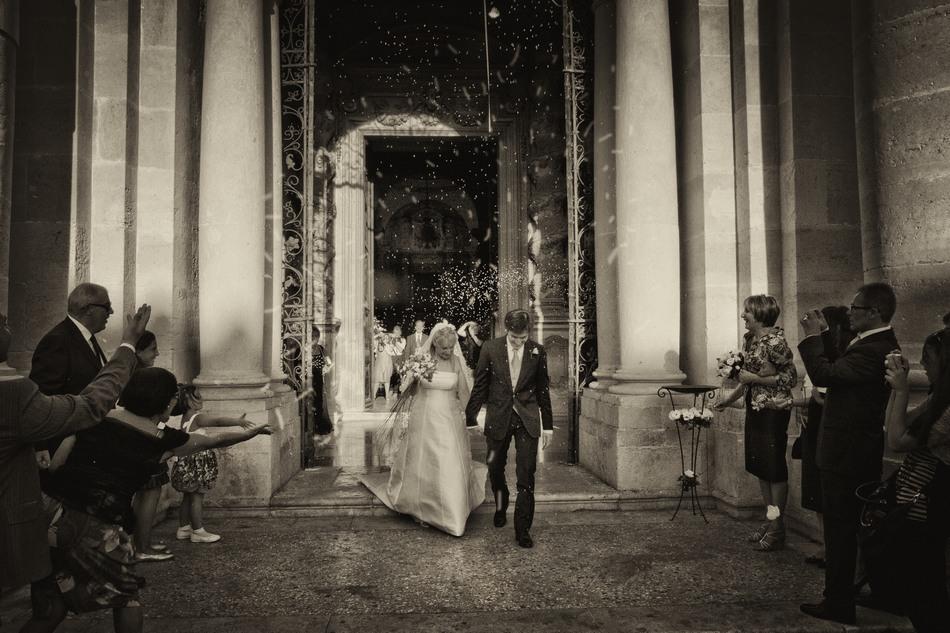 foto_lancio_del_riso_matrimonio (19)