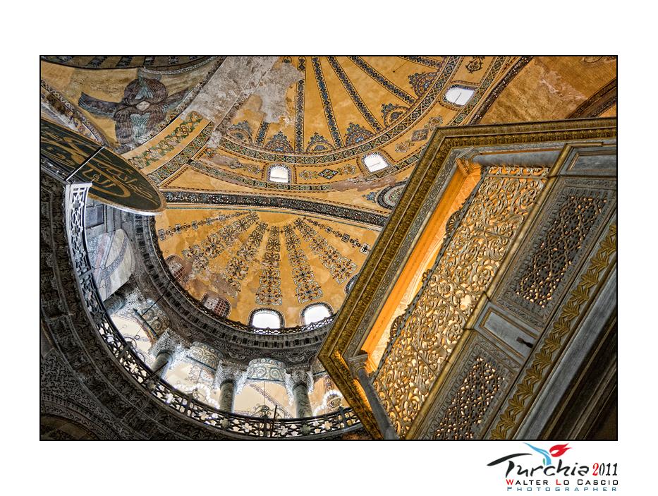 turchia-2011-istanbul_6176098846_o.jpg