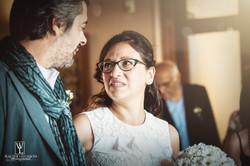 Servizio foto Matrimonio a Favignana