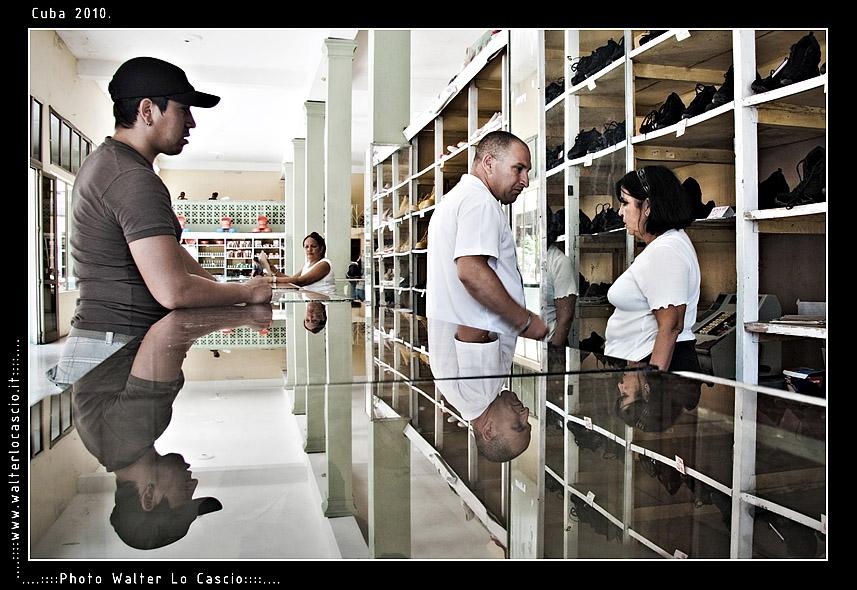 cuba-2010-santa-clara_5161911016_o.jpg