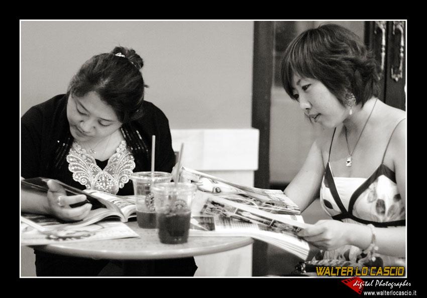 beijing---pechino_4079464283_o.jpg
