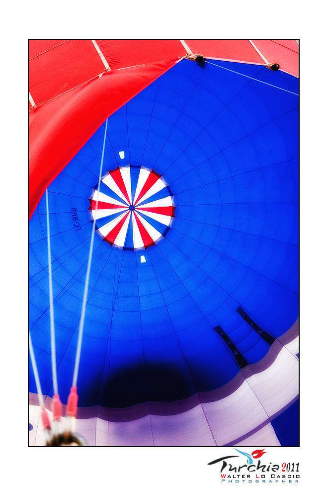 turchia-2011-cappadocia_6176054084_o.jpg