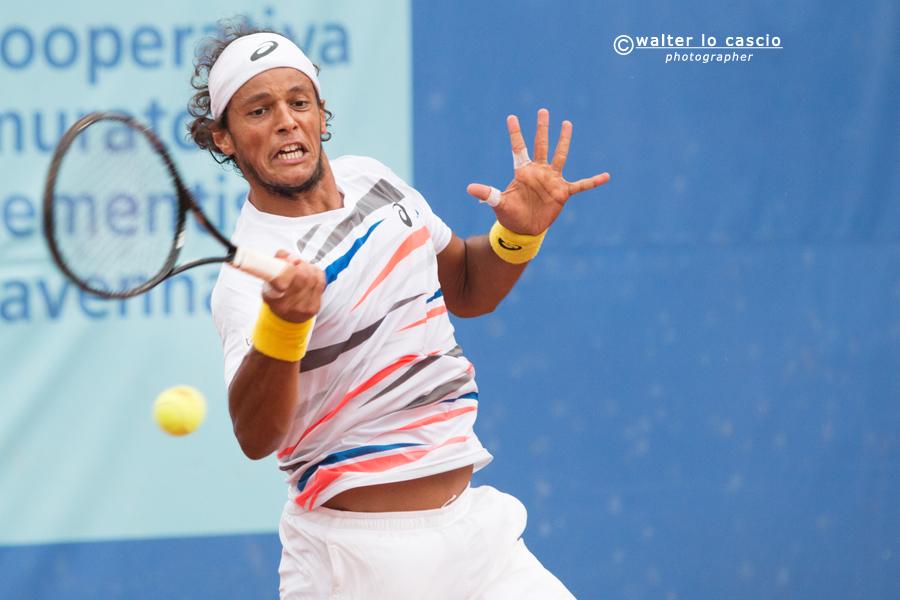 Tennis_Challenger_Caltanissetta (45).jpg