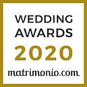 wedding_award_2020.jpg