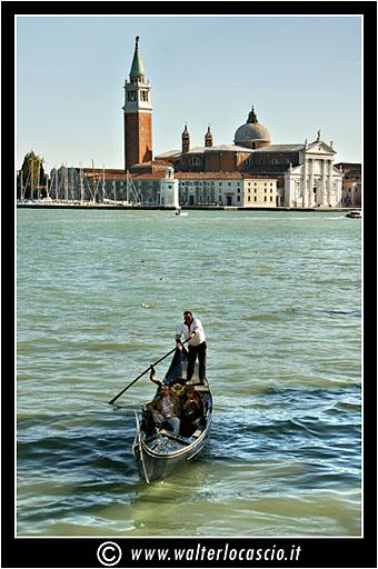 venezia_2862414575_o.jpg