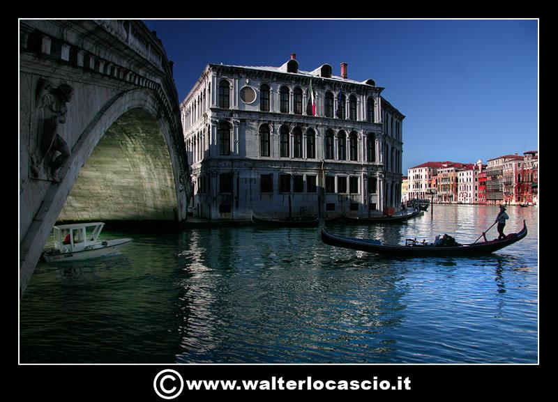 venezia_2862427275_o.jpg