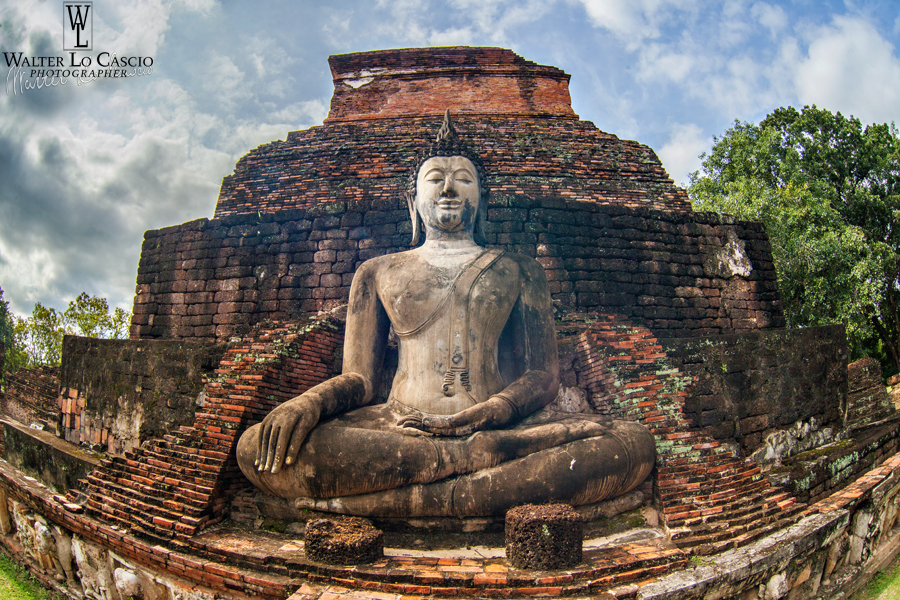 thailandia-2014_15180410207_o.jpg